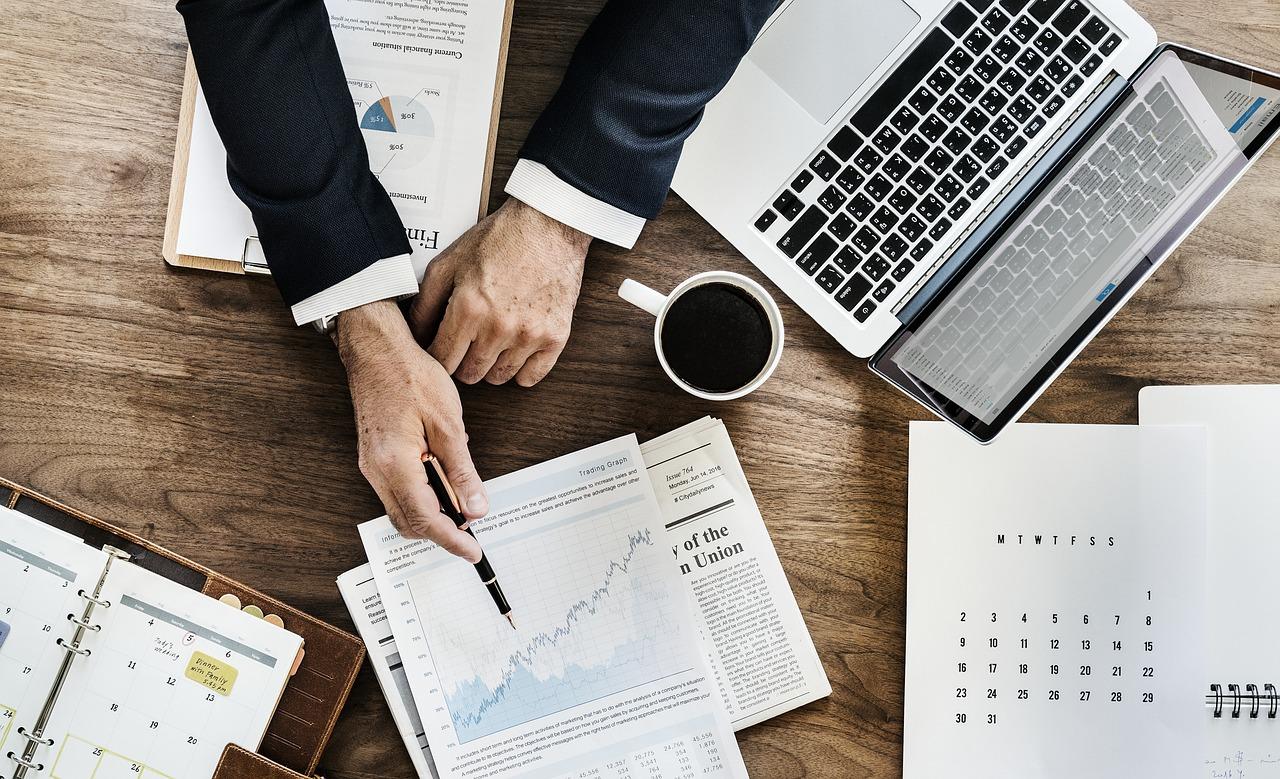 Quel est le rôle d'une agence marketing ?